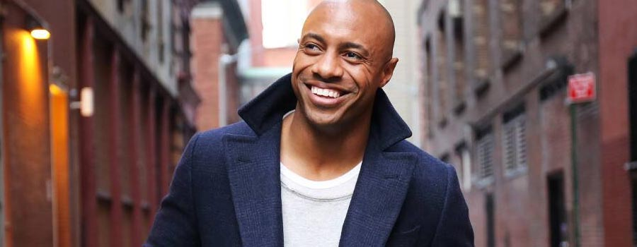 Jay Williams CBD