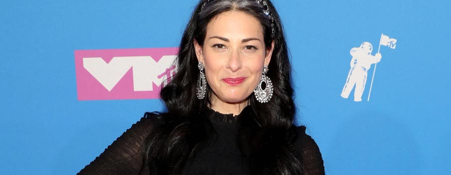 Stacy London CBD