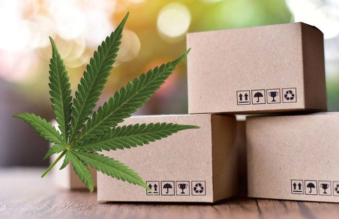top 20 best cbd subscription boxes in 2020  healthmj