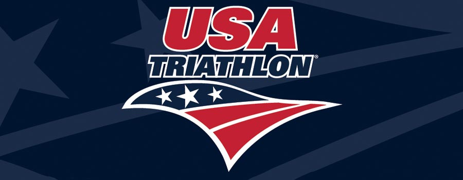 US Triathlon Team CBD