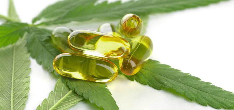 best-cbd-softgels-capsules