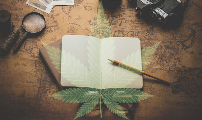 cbd-product-research-guide