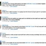 false-cbd-user-comments