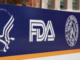 fda-cbd-2020-updates