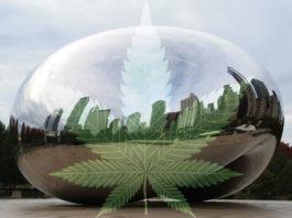 illinois-recreational-marijuana-2020-cannabis-sales