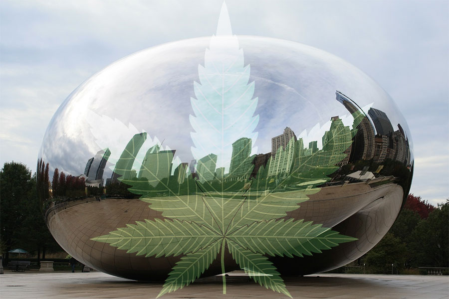 illinois-recreational-marijuana-2020-cannabis-sales
