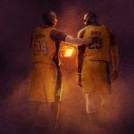legendary-players
