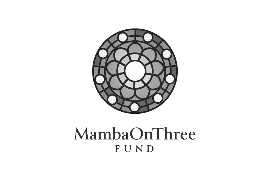 mamba-on-three