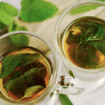 best-cbd-tea-herbal-blends