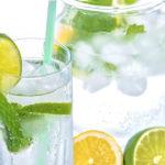 best-cbd-water-drinks