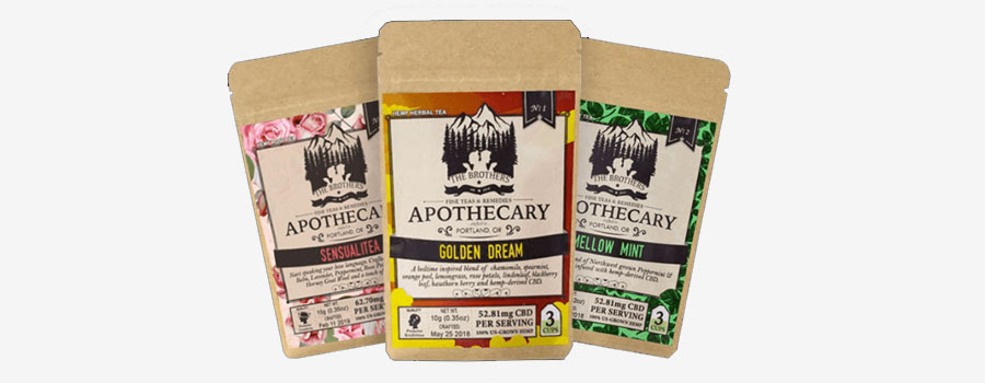 brothers-apothecary-cbd-infused-tea