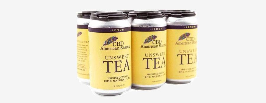 cbd-american-shaman-cbd-tea