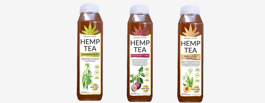 chiques-creek-hemp-tea