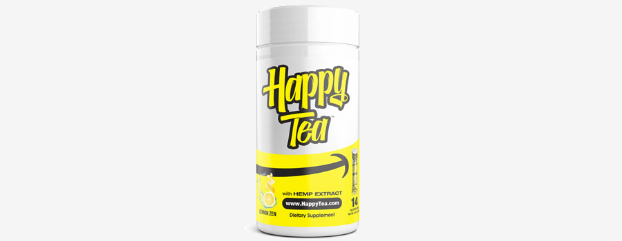 happy-tea-cbd-drinks