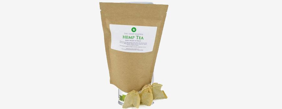 hemp-garden-hemp-tea
