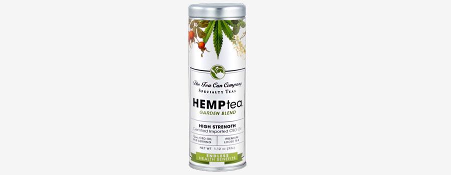 hemptea-garden-blend