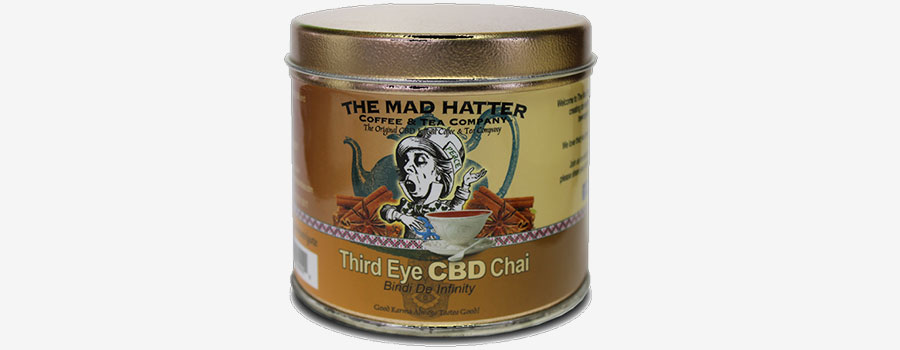 mad-hatter-coffee-cbd-tea