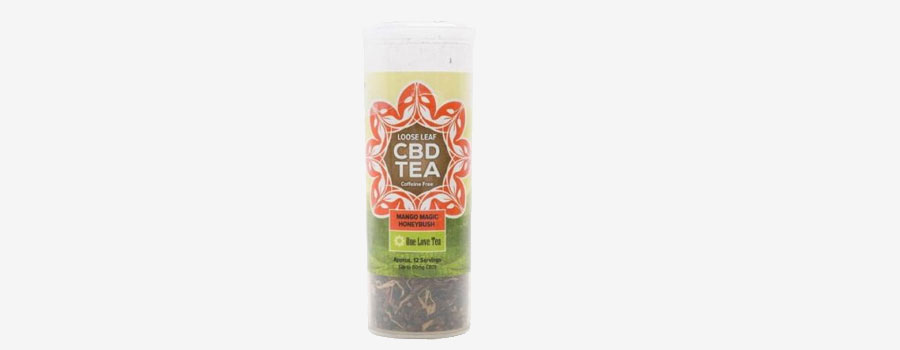 one-love-tea-cbd-tea