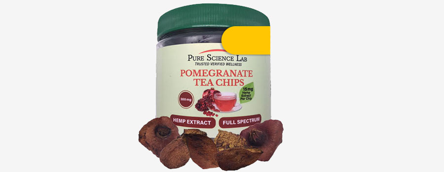 pure-science-lab-cbd-pomegranate-tea