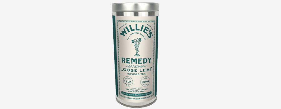 willies-remedy-loose-leaf-infused-cbd-tea