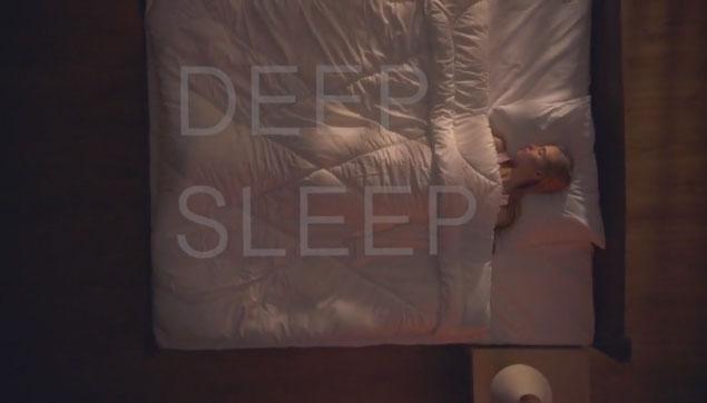 deep-sleep-resurge-supplement