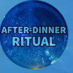 resurge-supplement-after-dinner-ritual