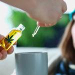 Cannabinoids-and-Immunity