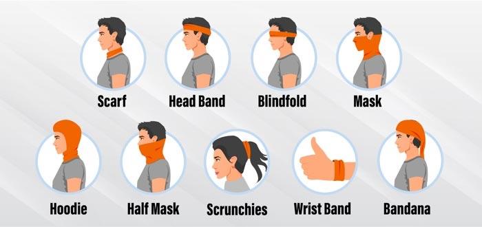 betterthanzero-neck-mask