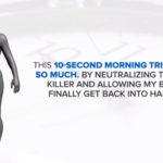 fat-flusher-diet-10-second-tip