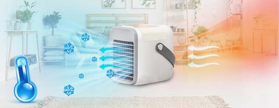 blaux-portable-ac-air-conditioner