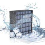blaux-air-conditioner