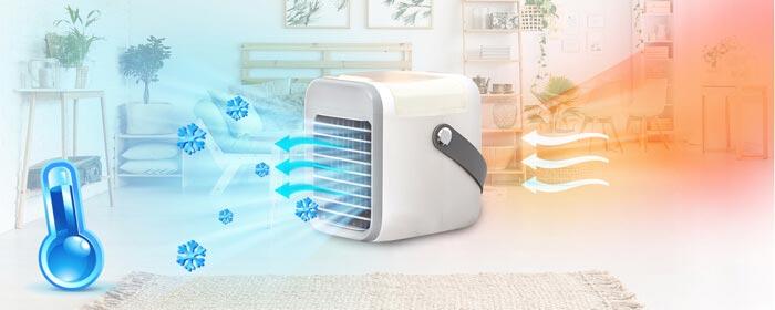 blaux-portable-air-conditioning-unit