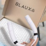 blaux-wearable-air-conditioner