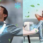 blaux-wearable-portable-ac