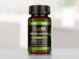 TrustBo-CBD-Gel-Capsules-00